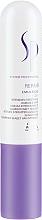 Parfémy, Parfumerie, kosmetika Intenzivní a regenerační emulze - Wella SP Repair Emulsion