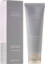 Parfémy, Parfumerie, kosmetika Noční krém pro mastnou pleť - Mary Kay TimeWise Age Minimize 3D Cream