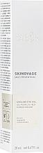Parfémy, Parfumerie, kosmetika Chladící gel na oční víčka - Babor Skinovage Cooling Eye Gel