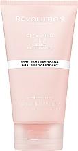 Parfémy, Parfumerie, kosmetika Hydratační čisticí gel - Revolution Skincare Cleansing Jelly