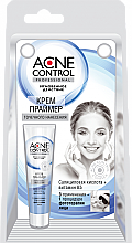Parfémy, Parfumerie, kosmetika Krém-primer pro lokální nanášení - Fito Kosmetik Acne Control Professional