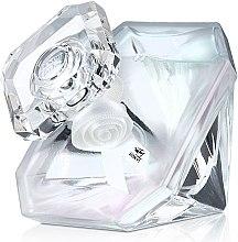 Parfémy, Parfumerie, kosmetika Lancome La Nuit Tresor Musc Diamant - Parfémovaná voda (tester bez víčka)