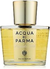 Parfémy, Parfumerie, kosmetika Acqua di Parma Magnolia Nobile - Parfémovaná voda