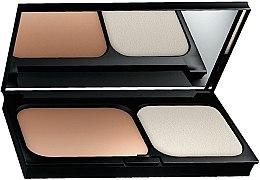 Parfémy, Parfumerie, kosmetika Kompaktní make-up - Vichy Dermablend Corrective Compact Cream Foundation