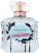 Parfémy, Parfumerie, kosmetika Victoria's Secret Tease Dreamer - Parfémovaná voda