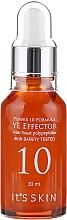 Parfémy, Parfumerie, kosmetika Sérum na obličej - It's Skin Power 10 Formula Ye Effector