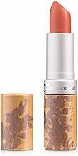 Parfémy, Parfumerie, kosmetika Tónovací balzám na rty - Couleur Caramel Lip Treatment Balm