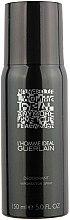 Parfémy, Parfumerie, kosmetika Guerlain L'Homme Ideal - Deodorant