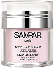Parfémy, Parfumerie, kosmetika Anti-age krém - Sampar Lavish Dream Cream