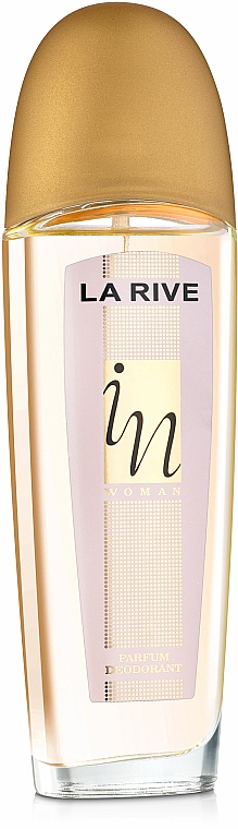 La Rive In Woman - Deodorant — foto N1