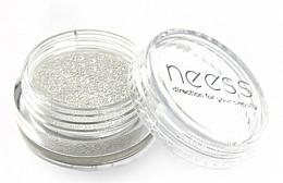 Parfémy, Parfumerie, kosmetika Třpytky na nehty - Neess Fizzy Effect