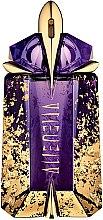 Parfémy, Parfumerie, kosmetika Mugler Alien Divine Ornamentations - Parfémovaná voda