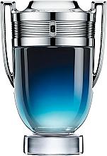Parfémy, Parfumerie, kosmetika Paco Rabanne Invictus Legend - Parfémovaná voda