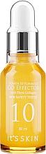 Parfémy, Parfumerie, kosmetika Sérum na obličej s rostlinným kolagenem - It's Skin Power 10 Formula CO Effector