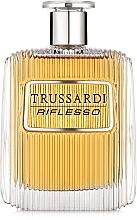 Parfémy, Parfumerie, kosmetika Trussardi Riflesso - Toaletní voda