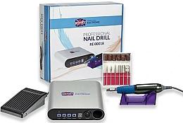 Parfémy, Parfumerie, kosmetika Bruska na nehty RE 00018 - Ronney Profesional Nail Drill