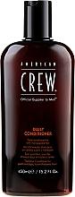 Parfémy, Parfumerie, kosmetika Kondicionér pro každodenní použití - American Crew Daily Conditioner
