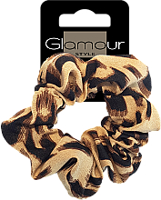 Parfémy, Parfumerie, kosmetika Gumička do vlasů, 417670 - Glamour