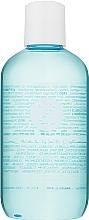 Parfémy, Parfumerie, kosmetika Vyživující šampon - Kemon Liding Care Nourish Shampoo