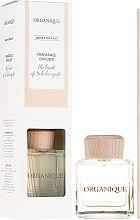 Parfémy, Parfumerie, kosmetika Aromadifuzér Země Šaherezady - Organique Fragrance Diffuser The Land of Scheherazade (Orientální)