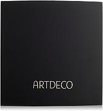 Parfémy, Parfumerie, kosmetika Trojité pouzdro na stíny - Artdeco Trio Box