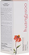 Parfémy, Parfumerie, kosmetika Čisticí pěna - Huangjisoo Pure Daily Foaming Cleanser Anti-pollution