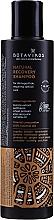 Parfémy, Parfumerie, kosmetika Obnovující přírodní šampon na vlasy - Botavikos Natural Repairing Shampoo