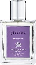 Parfémy, Parfumerie, kosmetika Acca Kappa Glicine - Parfémovaná voda