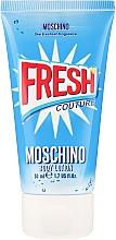 Moschino Fresh Couture - Sada (edt/30ml+b/lot/50ml) — foto N3