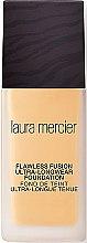 Parfémy, Parfumerie, kosmetika Podkladová báze pod make-up s matným finišem - Laura Mercier Flawless Fusion Ultra-Longwear Foundation