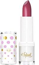 Parfémy, Parfumerie, kosmetika Průsvitná rtěnka - Virtual