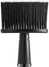 Parfémy, Parfumerie, kosmetika Čistící štětka - Lussoni Neck Brush