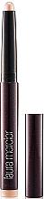 Parfémy, Parfumerie, kosmetika Oční stíny v tužce - Laura Mercier Caviar Stick Eye Color