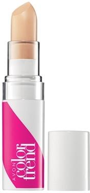 Korekční tyčinka - Avon Color Trend Cover Stick — foto N1