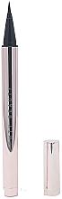 Parfémy, Parfumerie, kosmetika Oční linka - Fenty Beauty Flyliner Longwear Liquid Eyeliner