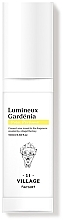 Parfémy, Parfumerie, kosmetika Village 11 Factory Dress Perfume Lumineux Gardenia - Parfémovaný osvěžovač na oblečení a prádlo