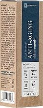 Parfémy, Parfumerie, kosmetika Krém proti vráskám pro muže - Phenome High Potency Anti-Aging Skin Remedy