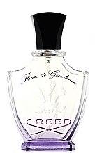 Parfémy, Parfumerie, kosmetika Creed Fleurs de Gardenia - Parfémovaná voda (tester s víčkem)