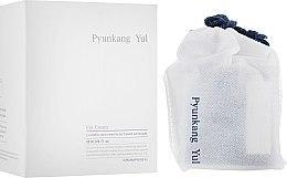 Parfémy, Parfumerie, kosmetika Výživný regenerační oční krém s přírodními oleji - Pyunkang Yul Eye Cream