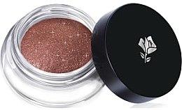 Parfémy, Parfumerie, kosmetika Oční stíny - Lancome Hypnose Dazzling Eye Shadow