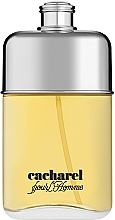 Parfémy, Parfumerie, kosmetika Cacharel pour homme - Toaletní voda