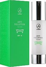 Parfémy, Parfumerie, kosmetika Ochranný krém proti negativním vlivům vnějšího prostředí - Lambre Anti Pollution SPF15