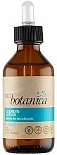 Parfémy, Parfumerie, kosmetika Lotion pro čištění a relaxaci - Trico Botanica