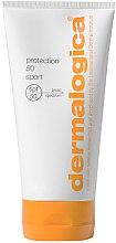 Parfémy, Parfumerie, kosmetika Krém proti opalování pro aktivní odpočinek - Dermalogica Daylight Defence Protection Sport SPF50