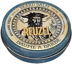 Parfémy, Parfumerie, kosmetika Balzám na vousy - Reuzel Beard