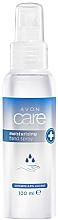 Parfémy, Parfumerie, kosmetika Antibaketriální zvlhčující sprej na ruce - Avon Care
