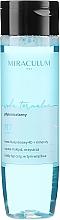 Parfémy, Parfumerie, kosmetika Micelární voda - Miraculum Woda Termalna