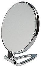 Parfémy, Parfumerie, kosmetika Kosmetické oboustranné zrcadlo, 4534 - Donegal