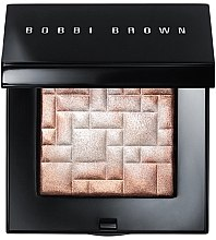 Parfémy, Parfumerie, kosmetika Rozjasňovač - Bobbi Brown Highlighting Powder
