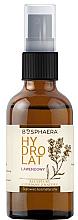 """Parfémy, Parfumerie, kosmetika Hydrolát """"Levandule"""" - Bosphaera Hydrolat"""